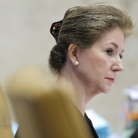 10 mulheres competentes que poderiam ser nomeadas ministras no governo Temer
