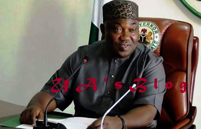 IMT: Enugu Govt approves N810 million for infrastructure upgrade