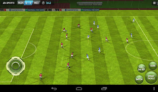 fully unlocked FIFA14 apk+obb download link