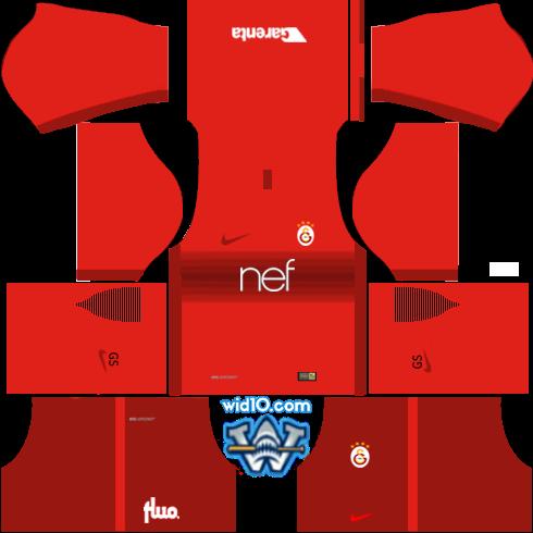 dream league soccer gs kits, kit dream league soccer 2018, Galatasaray dls fts forma süperlig logo dream league soccer, dream league soccer 2018 logo url,