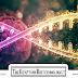 خمس خطوات للتدرب على الهندسة الوراثية لدارسي التكنولوجيا الحيوية