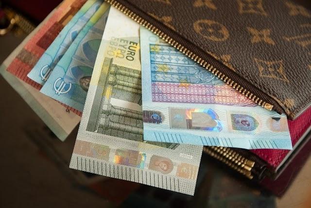 Prosječna zarada u septembru 516 eura