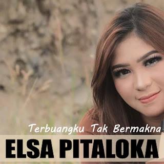 Elsa Pitaloka - Terbuangku Tak Bermakna Mp3