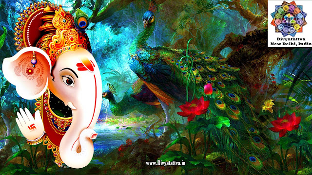 lord ganesha 3d, god ganesh photos, lord ganesha pictures for smartphones