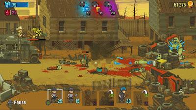 تحميل Dead Ahead Zombie Warfare للاندرويد, لعبة Dead Ahead Zombie Warfare للاندرويد, لعبة Dead Ahead Zombie Warfare مهكرة, لعبة Dead Ahead Zombie Warfare للاندرويد مهكرة