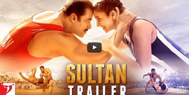 SULTAN-Movie-Official-Trailer