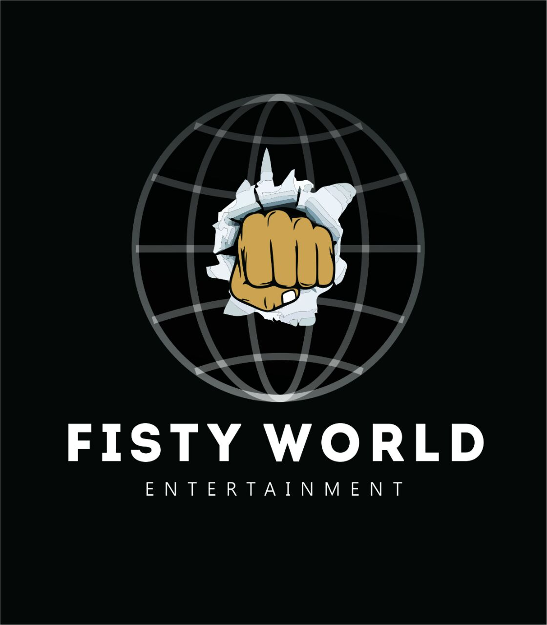 FISTY WORLD ENTERTAINMENT