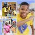 Muito além do esporte: incentivo que se transforma em boas notas. LBV realiza ações com crianças e jovens que revelam talentos, engajando-os no estudo e melhorando a saúde emocional deles