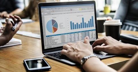 Növelik a cégek a digitális technológiákba való befektetéseiket egy felmérés szerint