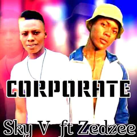 Sky v ft zedzee >>netloadedng