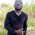 How Suspected Fulani herdsmen allegedly killed footballer in Benue