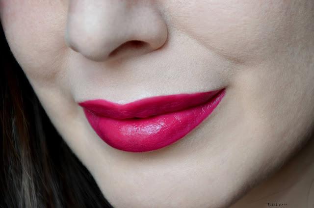 Kutak-srece-Tom-Ford-Lip-color-matte-lip-swatch-Notino-hr