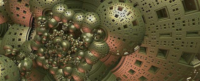 É oficial: cristais do tempo são um novo estado da matéria e nós podemos criá-los