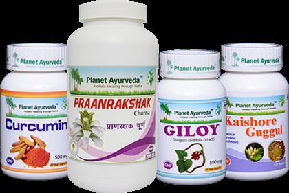 Herbal Remedies for Antisynthetase Syndrome