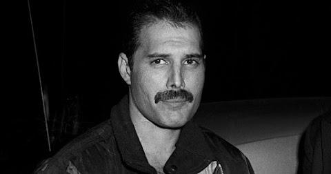 Freddie Mercury ritkán látott húga a mai napig gyönyörű nő