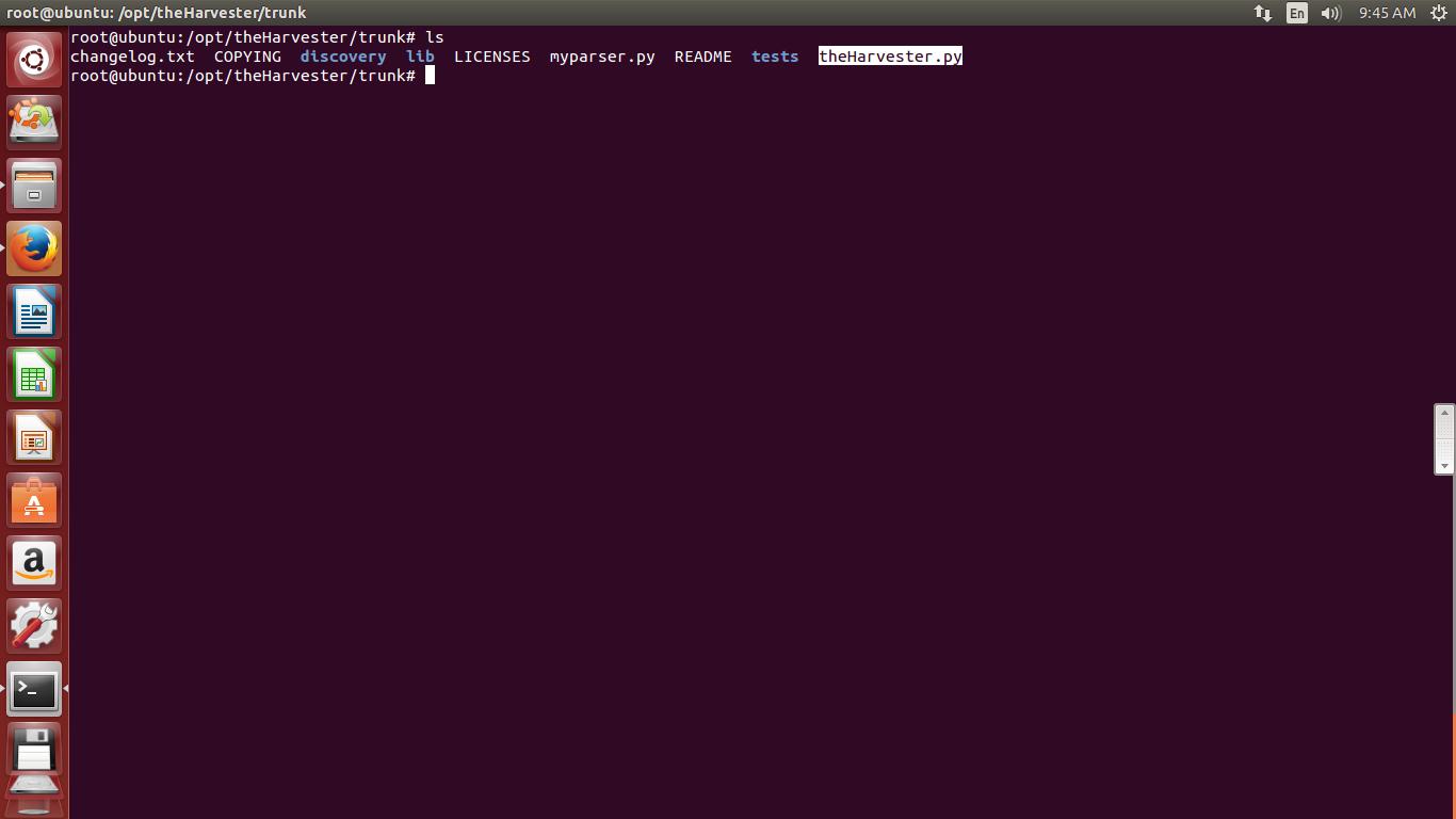 tor browser on ubuntu hidra