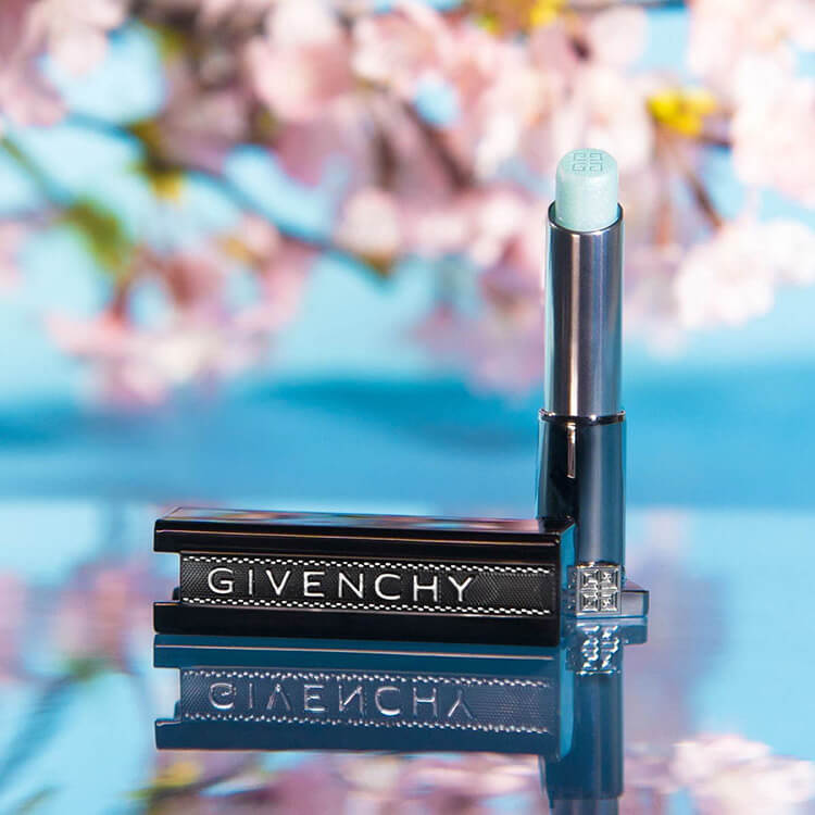 Givenchy Maquillage Printemps 2021