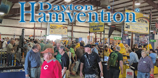 Dayton, Hamvention