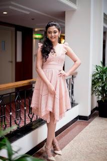 megha chowdhury (3)