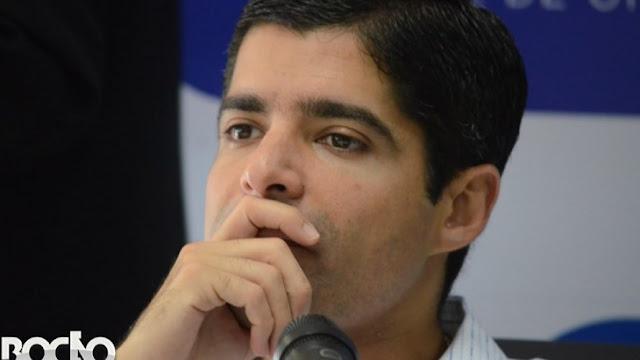Após apoio a Bolsonaro, ACM Neto é alvo de críticas nas redes sociais