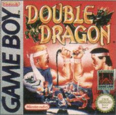 double-dragon.jpg