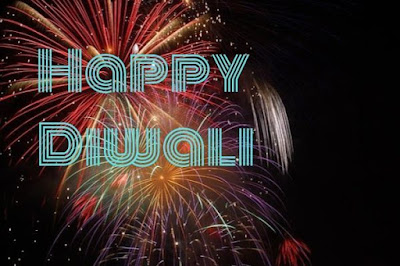 Happy Diwali Images 2019   Diwali 2019 Picture