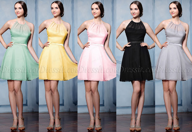 http://www.edressit.com/edressit-green-halter-cocktail-bridesmaid-dress-07156504-_p5011.html