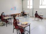 Ministerio de Educación aprobó retorno parcial a clases en zonas rurales