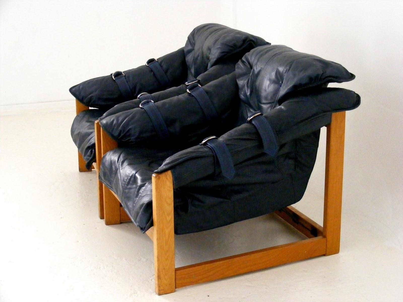 Vamp furniture for Furniture 80s band