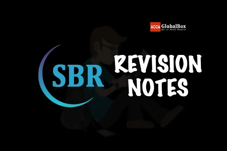 SBR, Management Accounting, Notes, Latest, ACCA, ACCA GLOBAL BOX, ACCAGlobal BOX, ACCAGLOBALBOX, ACCA GlobalBox, ACCOUNTANCY WALL, ACCOUNTANCY WALLS, ACCOUNTANCYWALL, ACCOUNTANCYWALLS, aCOWtancywall, Sir, Globalwall, Aglobalwall, a global wall, acca juke box, accajukebox, Latest Notes, SBR Notes, SBR Study Notes, SBR Course Notes, SBR Short Notes, SBR Summary Notes, SBR Smart Notes, SBR Easy Notes, SBR Helping Notes, SBR Mini Notes, Strategic Business Reporting Notes, Strategic Business Reporting Study Notes, Strategic Business Reporting Course Notes, Strategic Business Reporting Short Notes, Strategic Business Reporting Summary Notes, Strategic Business Reporting Smart Notes, Strategic Business Reporting Easy Notes, Strategic Business Reporting Helping Notes, Strategic Business Reporting Mini Notes, SBR Strategic Business Reporting Notes, SBR Strategic Business Reporting Study Notes, SBR Strategic Business Reporting Course Notes, SBR Strategic Business Reporting Short Notes, SBR Strategic Business Reporting Summary Notes, SBR Strategic Business Reporting Smart Notes, SBR Strategic Business Reporting Easy Notes, SBR Strategic Business Reporting Helping Notes, SBR Strategic Business Reporting Mini Notes, SBR Notes 2020, SBR Study Notes 2020, SBR Course Notes 2020, SBR Short Notes 2020, SBR Summary Notes 2020, SBR Smart Notes 2020, SBR Easy Notes 2020, SBR Helping Notes 2020, SBR Mini Notes 2020, Strategic Business Reporting Notes 2020, Strategic Business Reporting Study Notes 2020, Strategic Business Reporting Course Notes 2020, Strategic Business Reporting Short Notes 2020, Strategic Business Reporting Summary Notes 2020, Strategic Business Reporting Smart Notes 2020, Strategic Business Reporting Easy Notes 2020, Strategic Business Reporting Helping Notes 2020, Strategic Business Reporting Mini Notes 2020, SBR Strategic Business Reporting Notes 2020, SBR Strategic Business Reporting Study Notes 2020, SBR Strategic Business Reporting Course Notes 2020, SBR Strategic 