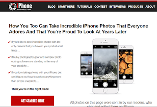 iphone Improve Your Photography and Photo Editing Skill with these Top 8 Websites Root