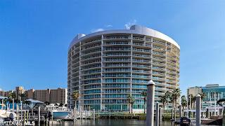 Bella Luna Condo For Sale, Orange Beach AL Real Estate