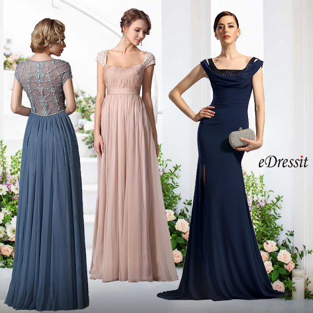http://www.edressit.com/a-line-evening-dress-with-lace-cap-sleeves-00152946-_p3895.html