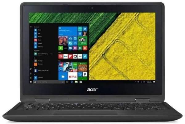 Mengapa Harus Memilih Laptop Acer Spin 1? Yuk Cari Tau 5 Alasannya