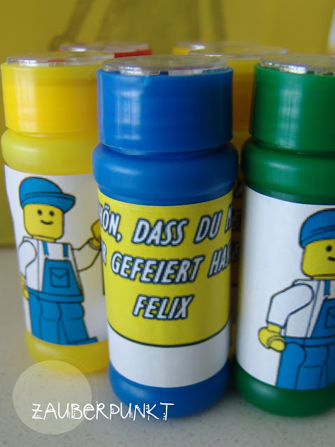 Legogeburtstag, Legogeburtstagsparty, SpassmitLego, Lego, Party, Kindergeburtstag