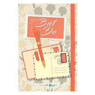 Bút Đỏ ebook PDF-EPUB-AWZ3-PRC-MOBI