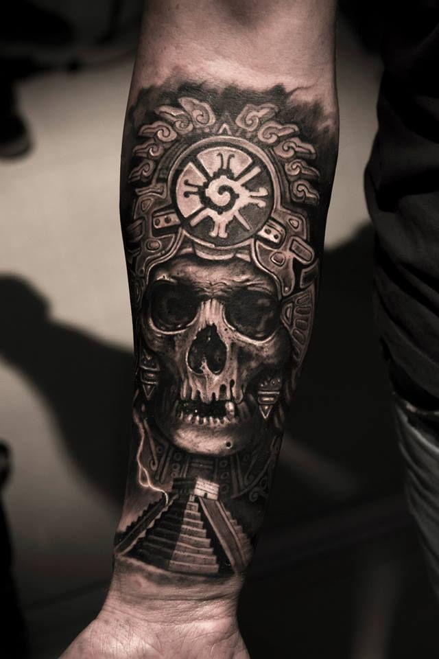 significado-tatuajes-mayas