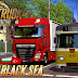 Euro Truck Simulator 2 V1.36 + Full DLC - ETS2 Mod Indonesia