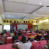 Pembukaan Musyawarah Ke IV, Ketua RAPI Ngawi : Perlu Konsentrasi Dan Keseriusan Dalam Mengurus RAPI Kabupaten Ngawi