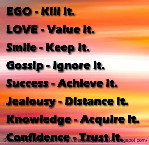 Trust Jealousy Quotes: Funny Gossip Quotes. QuotesGram