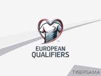 Streaming European Qualification