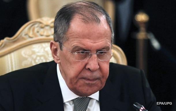 """У РФ заявили про нову """"перешкоду"""" для обміну"""