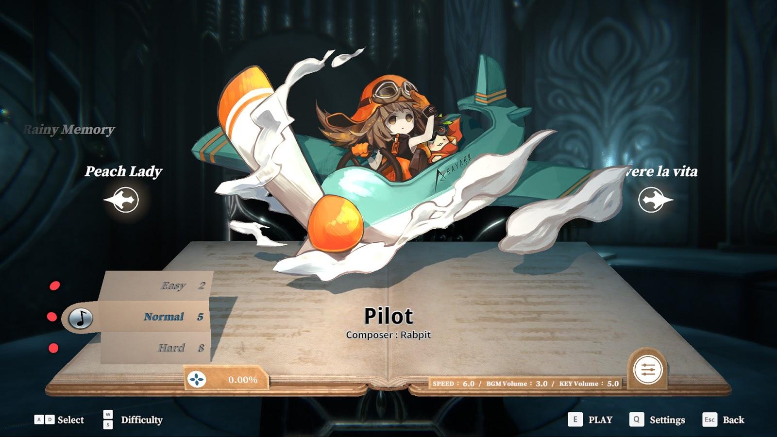deemo-reborn-pc-screenshot-04