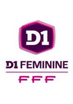 https://www.fff.fr/common/bib_res/ressources/450000/4500/160715175408_fff_calendrier_feminine_2016_2017_02.pdf