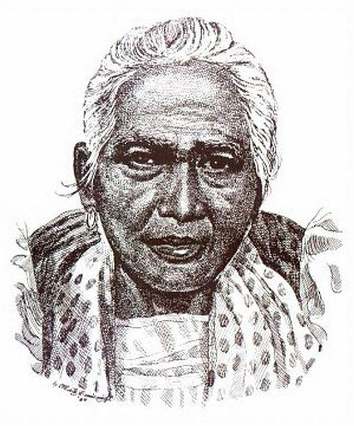 talambuhay ni aesop tagalog