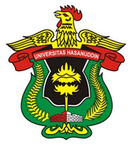universitas hasanuddin memiliki akreditasi A BAN PT untuk jurusan teknik sipil