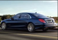 2018 Mercedes S550 Review Price, Interior, Exterior, Engine, Performance, Concept, Specs, Release Date, And Rumors