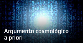 https://www.caminosdellogos.com/2020/02/articulo-metafisica-mundo-y-sentido.html