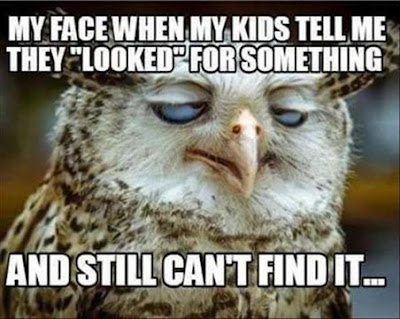 Mom Children Memes