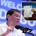 Roque, tuloy ang pakikipagsapalaran sa senado — umaasang iendorso ng pangulo
